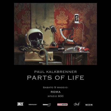 paul-kalkbrenner-spazio-novecento-roma-foto